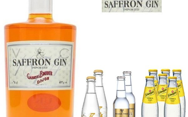 pack-saffron-y-tonicas-1724-fever-tree-y-schweppes