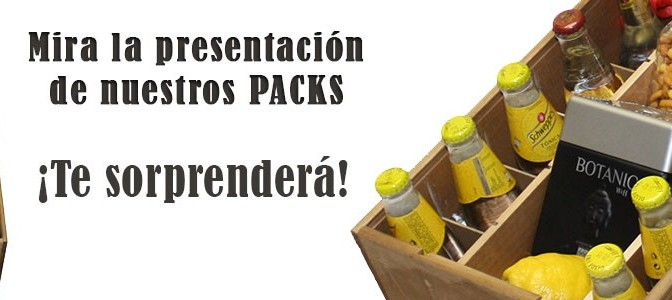 regalo-gin-tonic-pack