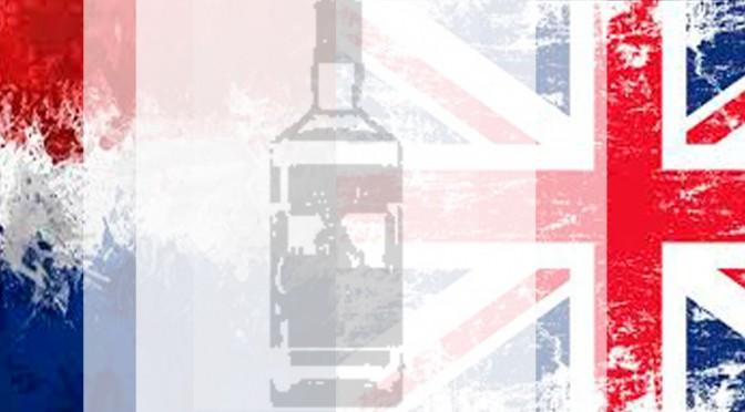 gin tonic hostoria
