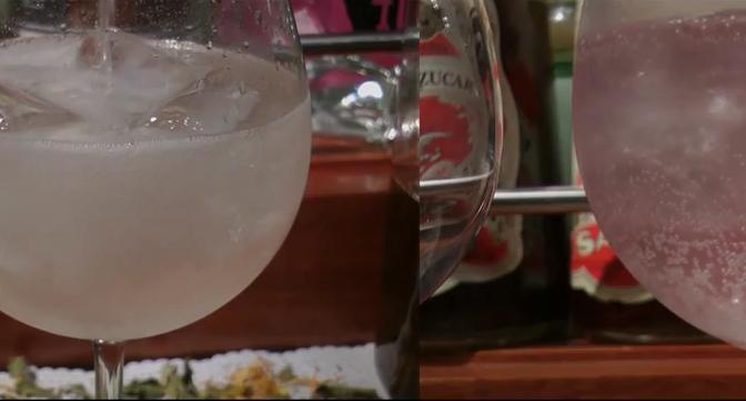 magic-gin