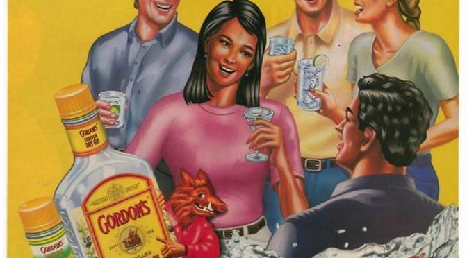 gordonsgrapefruitgin-ad-1996