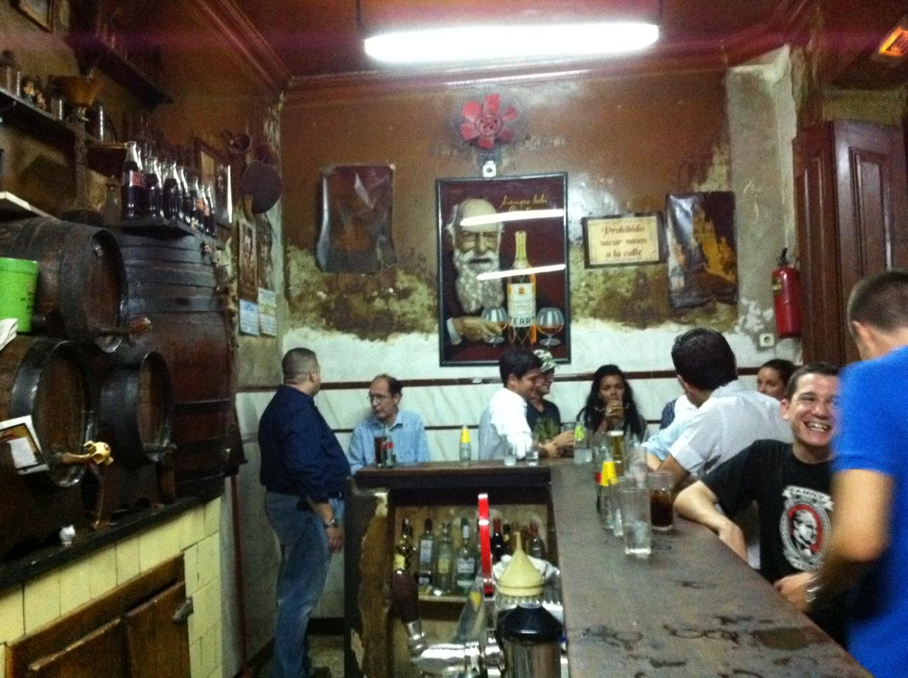 casa de prostitutas en barcelona prostitutas sagradas