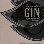 Roquintin´s Gin