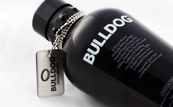Ginebra-Bulldog