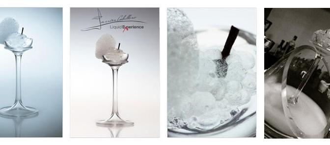 gin-tonic-molecular