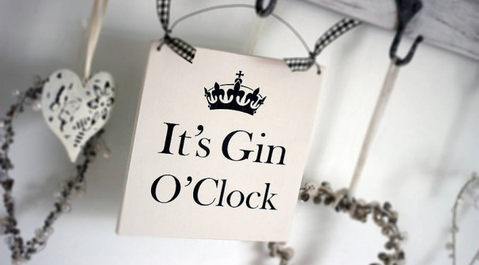 original_it-s-gin-o-clock-vintage-style-sign