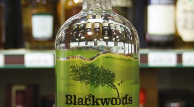 Aug13-Blackwoods2012-Gin
