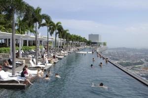 Marina-Bay-Sand7