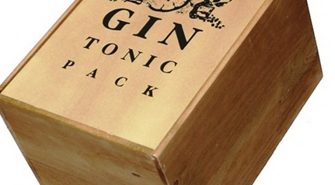 gintonicpack