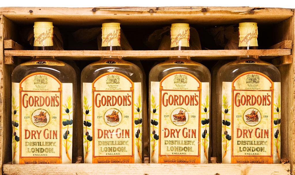 gordons-gin-timeline_bg