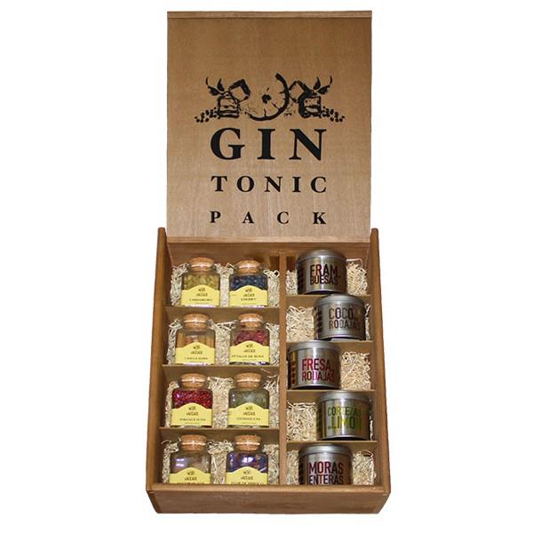 kit-botanicos-maletin-gourmet-gin-tonic
