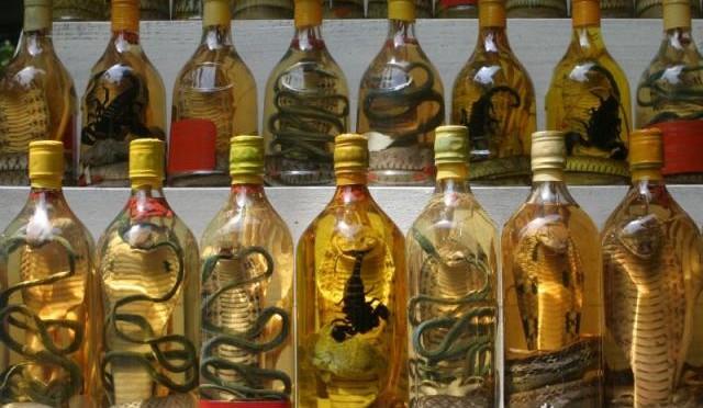 bebidas-alcoholicas-extrañas