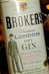 gin-brokers-gin