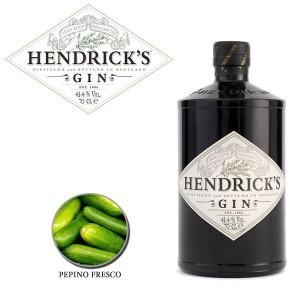 hendricks-gin-con-pepino-fresco