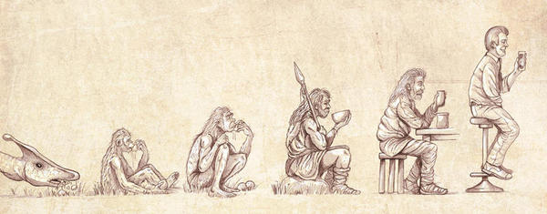 10.000-anos-bebiendo-alcohol_full_landscape
