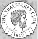 travellers-club-logo-white-rgb-150
