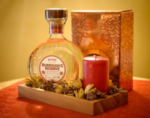 Beefeater-Burrough´s-Reserve