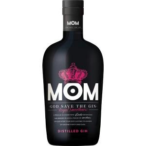 Mom-GIn