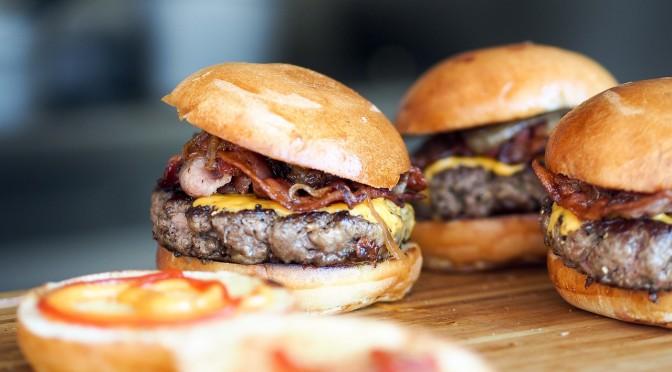 burger-731298_1280
