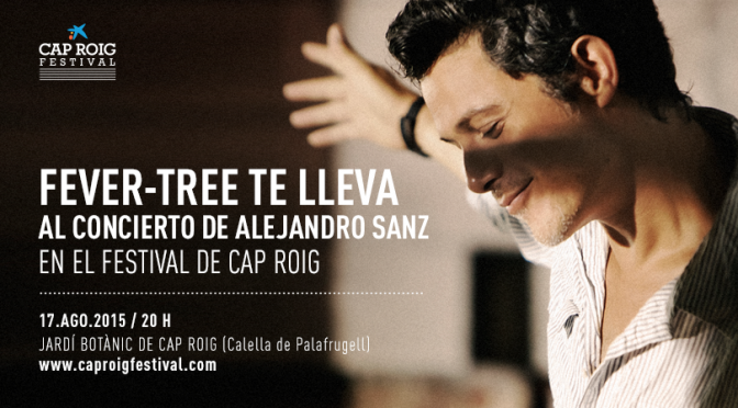 alejandro-sanz-festival-cap-roig
