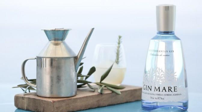 gin-tonic-con-plancton