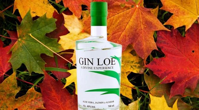 gin-loe