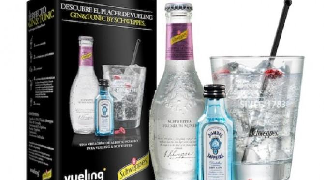 gin-tonic-vueling