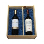 pack-duo-vino