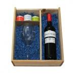 pack-vino-ramon-bilbao