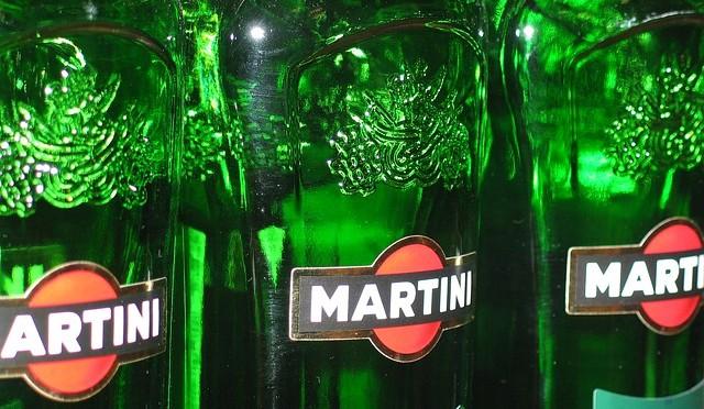 martini-1050782_640