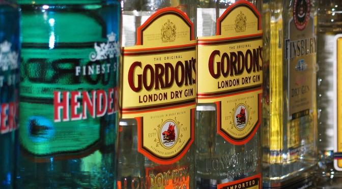 gin-953659_1280