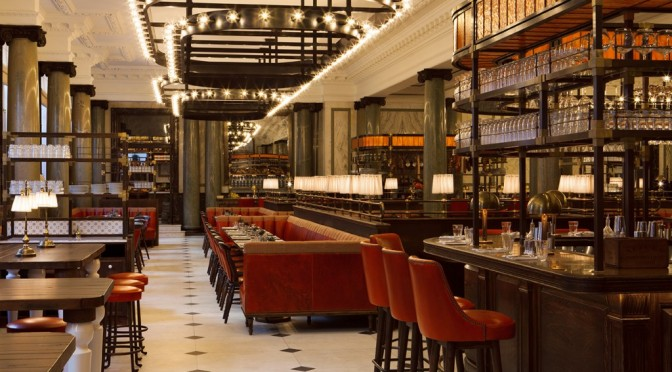 Holborn-Dining-Bar-Dining-Area-1024x683