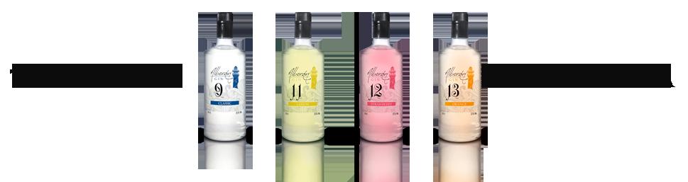 alboran-gin