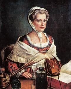 marie-brizard-retrato