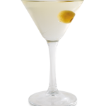 cocktail-dirty-martini