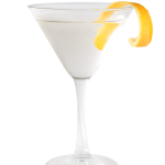 cocktail-dry-martini
