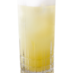 cocktail-gin-fizz
