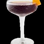 cocktail-martinez