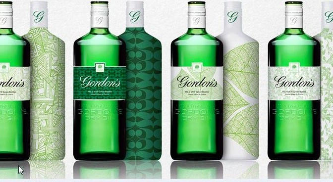 gordons_gin_new_packaging